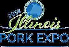 pork-expo-2018